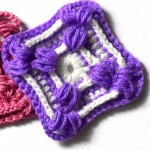 relefnyj-kvadratnyj-motiv-square-relief-crochet-motif1 (150x150, 32Kb)