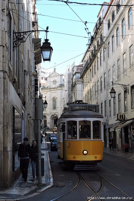 Shraddha_trаvel  Португалия Лиссабон 2017 (208) (466x700, 307Kb)