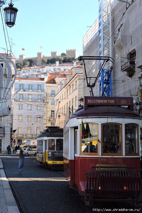 Shraddha_trаvel  Португалия Лиссабон 2017 (210) (466x700, 315Kb)