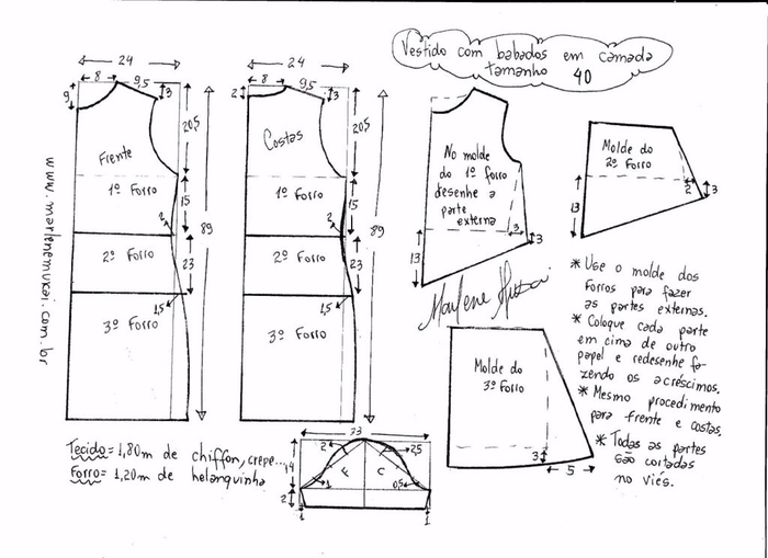 Летнее платье (3) (700x509, 189Kb)