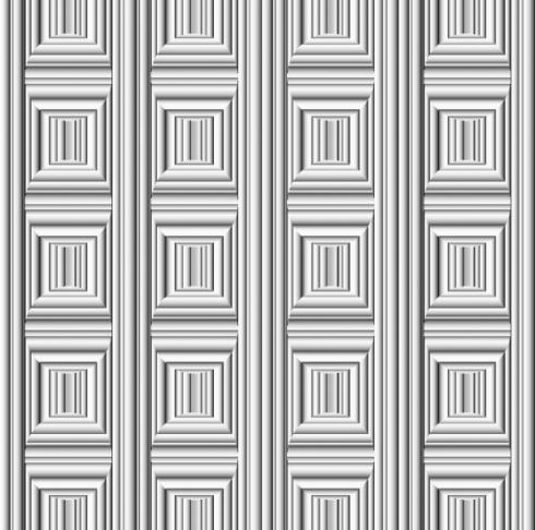 4596068_Circlesinsquares (490x486, 121Kb)