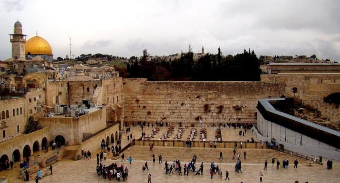 izrail+ierusalim+stena+placha+turizm+putishestviya+64180137275 (700x376, 308Kb)