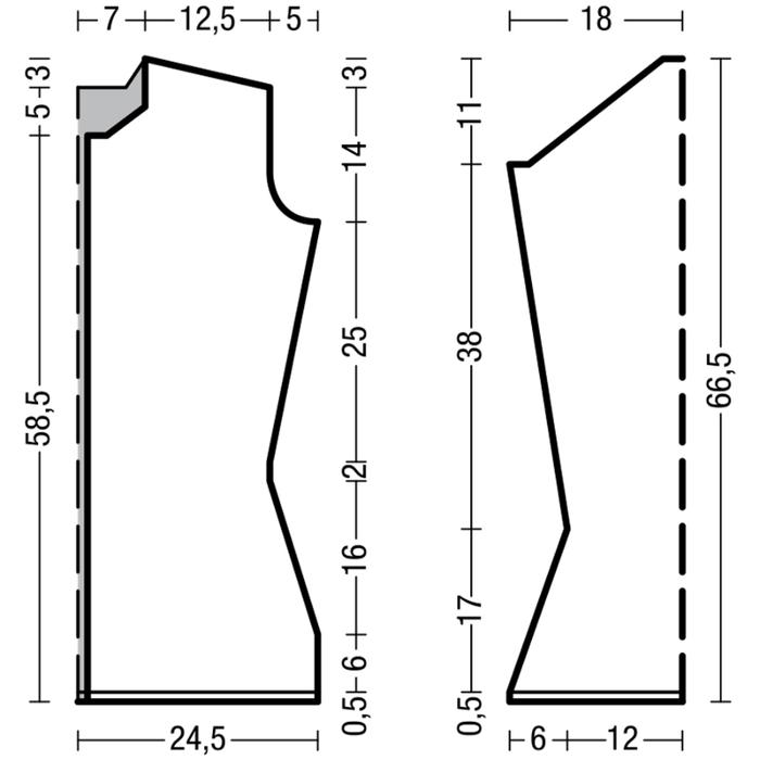 6f9b78f9f61ead86f7aaef2dcc829572 (700x700, 75Kb)