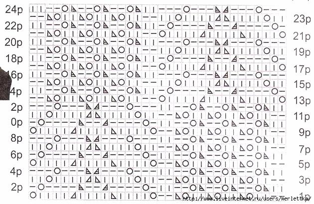 РјР» (23) (630x409, 261Kb)