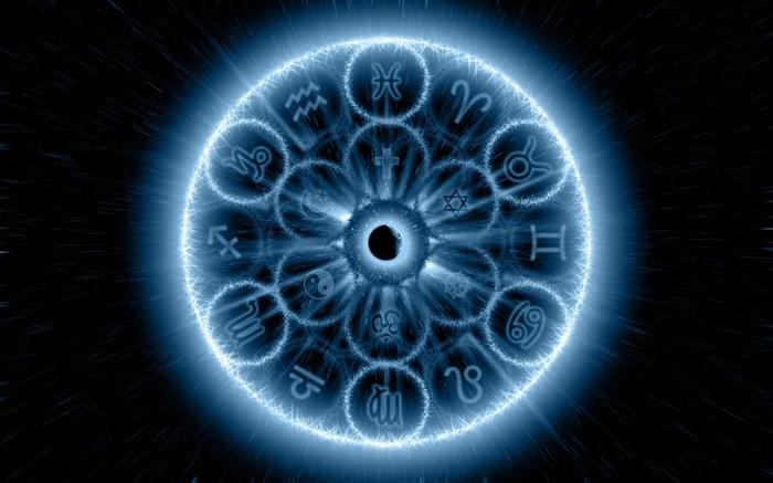Чего больше всего боятся знаки Зодиака?