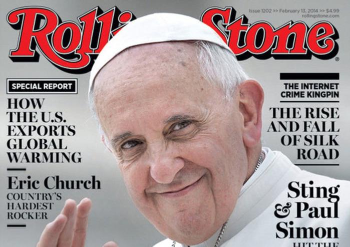 рок альбом папы римского/4552399_article6487_w_hr (700x493, 119Kb)