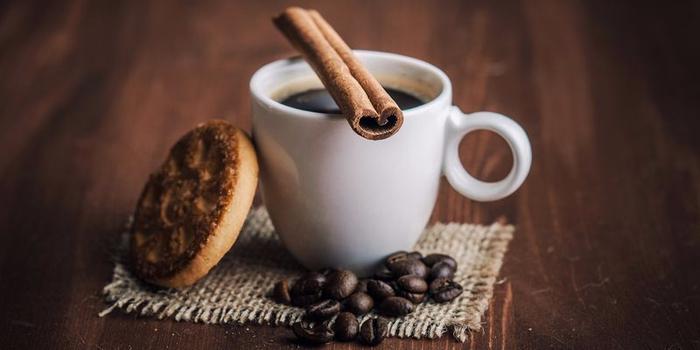 как делают кофе копи лувак 6 (700x350, 179Kb)
