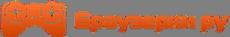 logos3 (230x37, 16Kb)
