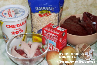 kotleti-is-pecheni-po-polski_01 (320x214, 102Kb)