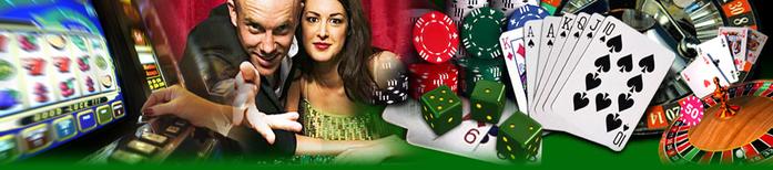 casino online gratis sizling hot online