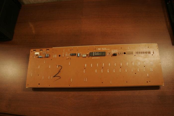 Silitek SK-8801B-1A_8 (700x466, 148Kb)
