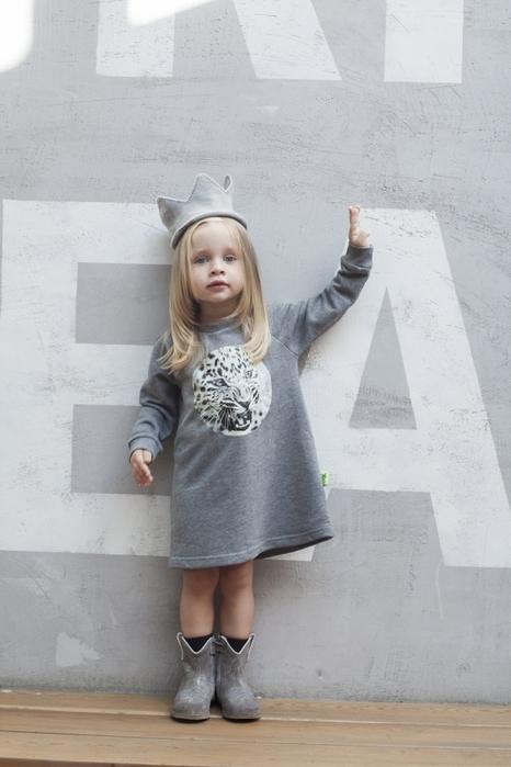 Стильное платье для девочки/6039749__MG_9673 (466x700, 197Kb)
