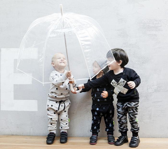 Детская одежда Ace Baby/6039749_MG_0213 (700x623, 322Kb)