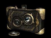 SCCamera (178x133, 35Kb)