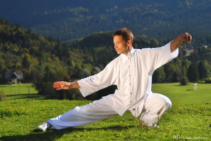 "alt=""Китайская гимнастика Тайцзи-Цюань""/2835299_Kitaiskaya_gimnastika_TaicziCuan (700x469, 185Kb)"