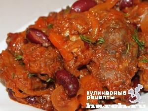 kurinaya-pechen-s-fasolu-i-ovoghami-v-tomatnom-souse_111 (300x225, 102Kb)