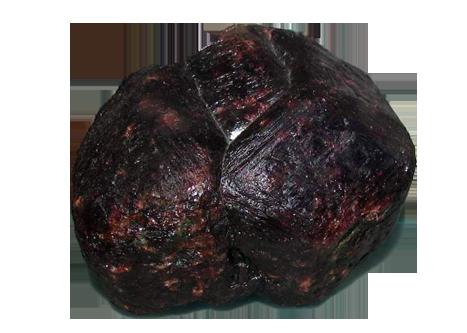 m-alm_24_9126 (467x333, 181Kb)