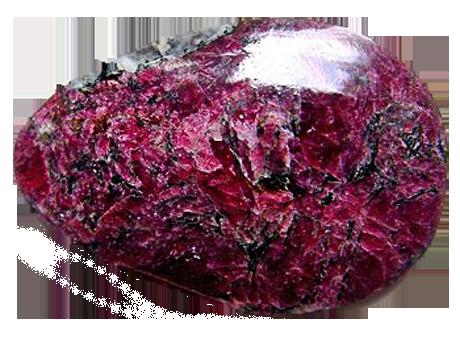 1-almandin (460x342, 277Kb)