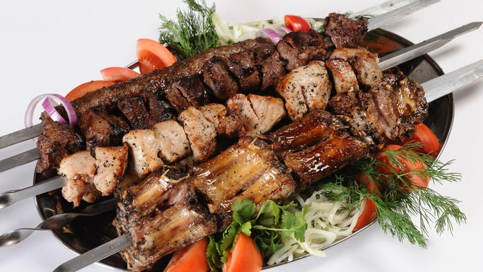 3470549_shashlik (700x393, 244Kb)