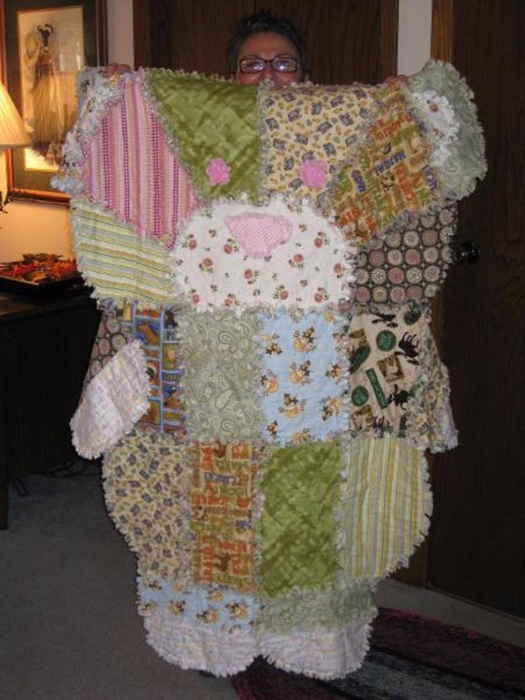 animalbabyquilts_aiid422 (525x700, 338Kb)
