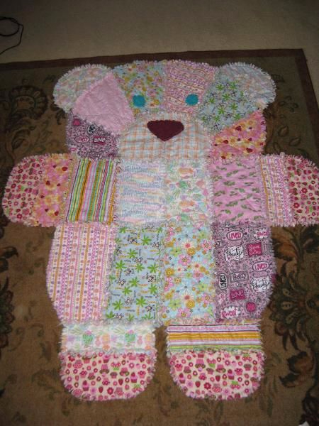 Teddy-Bear-Quilt-2 (450x600, 259Kb)
