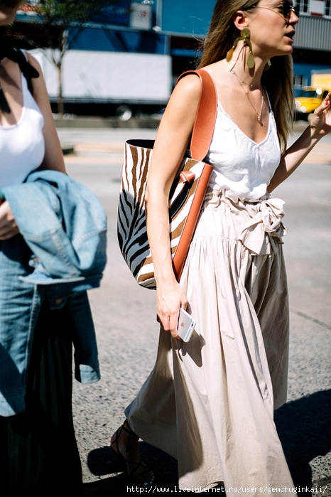 street_style_de_new_york_fashion_week_primavera_verano_2016_174105444_867x1300 (466x700, 239Kb)