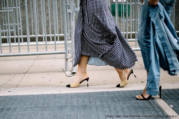 street_style_de_new_york_fashion_week_primavera_verano_2016_635054041_1950x1300 (700x466, 281Kb)