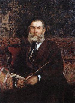 xudozhnik_Aleksej_Bogolyubov_26-e1478609718158 (250x343, 81Kb)