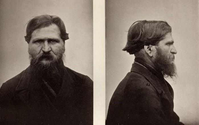Какая форма носа у русских встречается чаще всего?