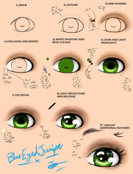 manga_eye_step_by_step_tutorial_by_blueeyedjuniper-d651o3z (538x700, 275Kb)