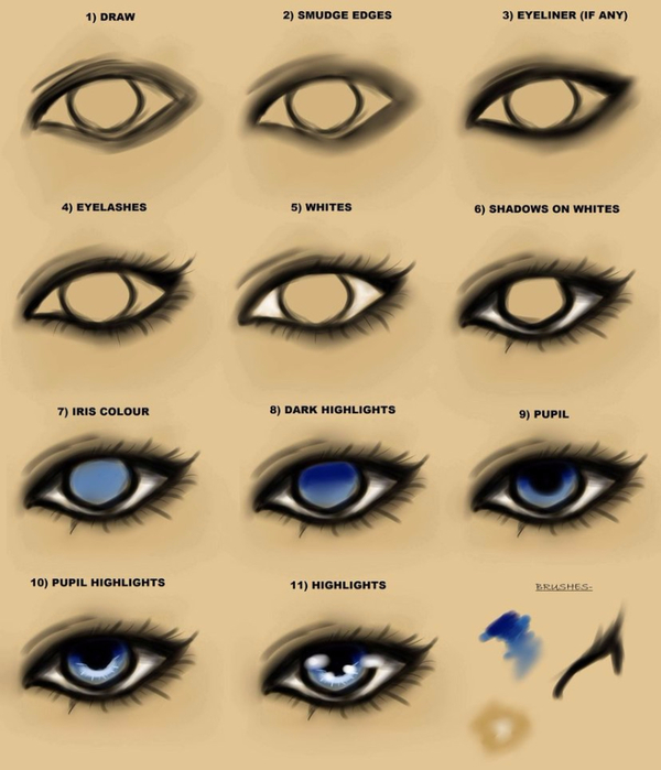 semi_realistic_eye_for_beginners_by_crimsonlover-d5vttbf (600x700, 265Kb)