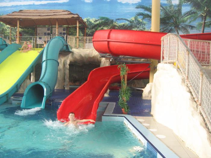 аквапарк 008 (700x525, 506Kb)