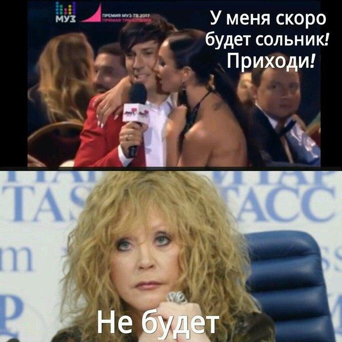 http://img0.liveinternet.ru/images/attach/d/1/135/810/135810686_3T_FpH0WQ0k.jpg