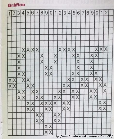 Bico-Coração-Em-Crochê-Filé-grafico (470x573, 203Kb)