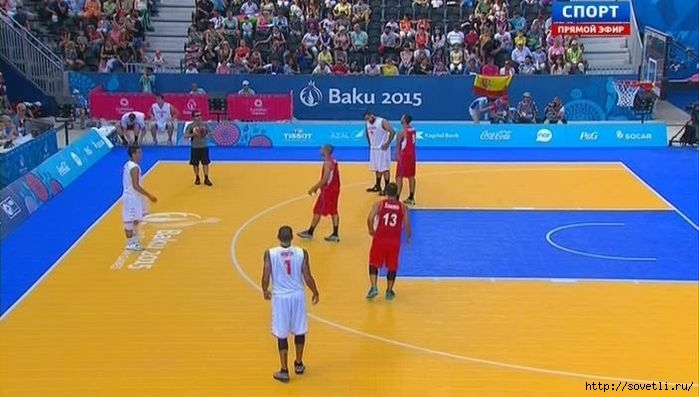 Баскетбол 3х3 добавлен в программу Токио-2020/6210208_basketbol_3x3 (700x397, 155Kb)
