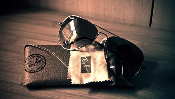 очки авиаторы Ray-Ban 1 (700x393, 242Kb)