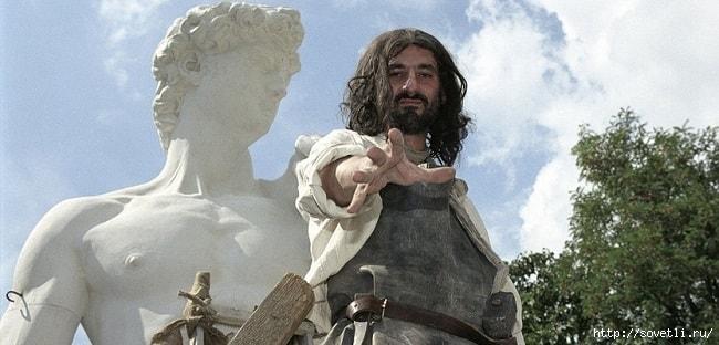 Божественный Микеланджело/6210208_bozhestvennyj_mikelandzhelo (650x312, 120Kb)