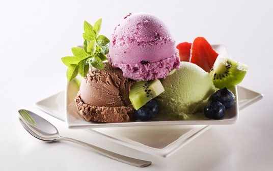 rabstol_net_ice_cream_27 (536x336, 131Kb)