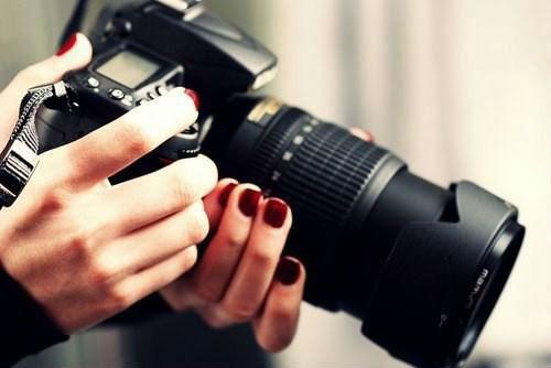 Выбор фотоаппаратов в интернет-магазине «Евро Техника» (2)
