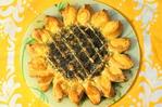 Превью РїРёСЂРѕРі РёР· картофельного теста (500x333, 201Kb)