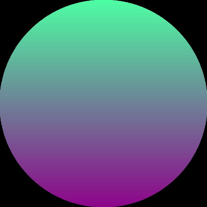 C2XzjLvWgAAzNYI (700x700, 25Kb)