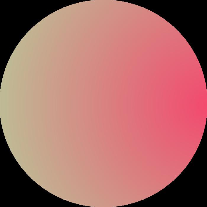 C2YBSM6XgAAot4D (700x700, 72Kb)