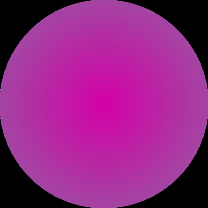 C2YIJvaWIAANv8e (700x700, 80Kb)