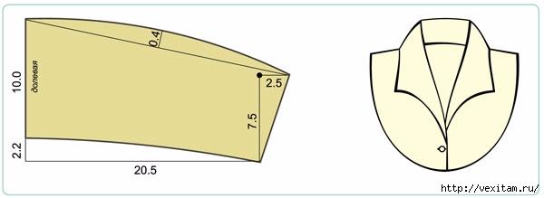4 (600x219, 44Kb)