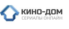 4897960_Bezimyannii9 (227x95, 6Kb)