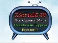 4897960_Bezimyannii14 (187x140, 11Kb)