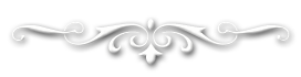 белый симпотный (272x70, 13Kb)