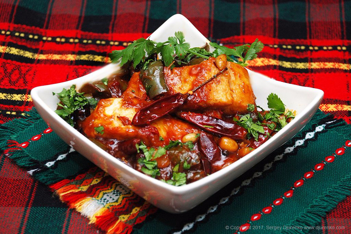 fish-chinese-sauce_18 (700x468, 508Kb)