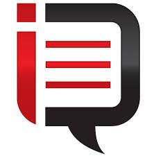 6209540_logo_Info_Resist_kv (225x225, 5Kb)