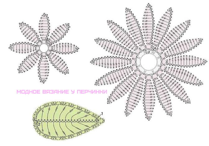 5988810_Cvetok_lotosa_kruchkom_3 (672x471, 96Kb)